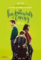 the-fundamentals-of-caring-pelicula-140