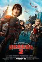 como-entrenar-a-tu-dragon-2-2014-pelicula-140