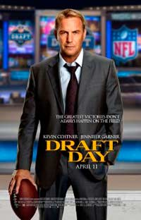 Draft-Day-2014