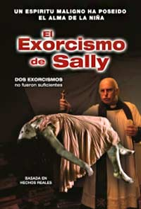 El-Exorcismo-de-Sally-2012
