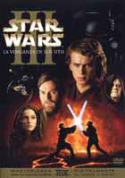 star-wars-episodio-iii-la-venganza-de-los-sith-pelicula-140