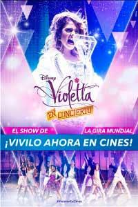 Violetta-en-Concierto-2014