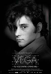 Antonio-Vega-Documental-2013