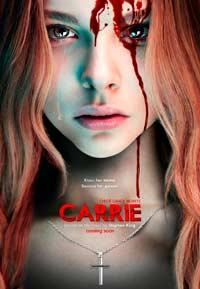 Carrie-2013-Nueva