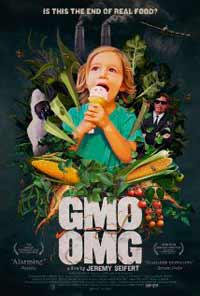 GMO-OMG-2013