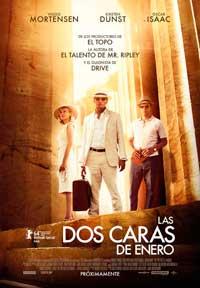 Las-Dos-Caras-de-Enero-2013
