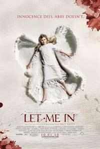 Let-Me-In-2010