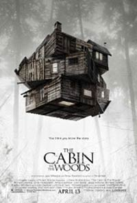 The-Cabin-in-The-Woods-2011