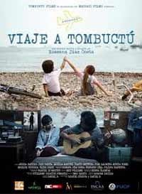 Viaje-a-Tombuctu-2013