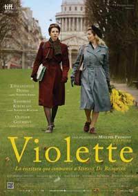 Violette-2013