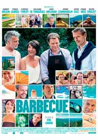 Barbacoa-de-Amigos-2014