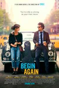 Begin-Again-2013