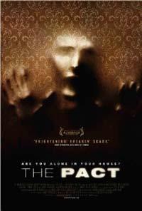 El-Pacto-2012