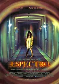 Espectro-2013
