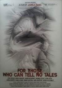 Para-Aquellas-que-no-Pueden-Contar-Historias-2013