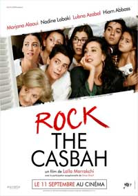 Rock-The-Casbah-2013