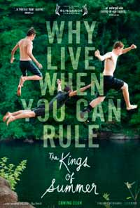 The-Kings-of-Summer-2013