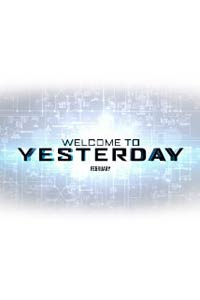 Welcome-to-Yesterday-2014
