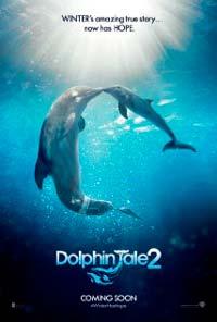 Winter-El-Delfin-2-2014