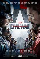 Capitan-America-Civil-War-Pelicula