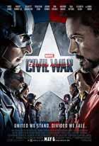 Capitan-America-Civil-War-Pelicula