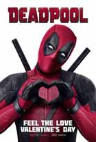 Deadpool-Pelicula