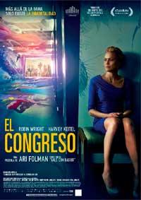 El-Congreso-2013