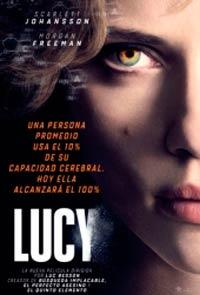 Lucy-2014-Nueva