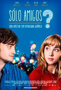 Solo-Amigos-2013