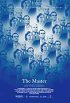 the-master-pelicula-140