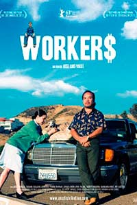 Workers-2013