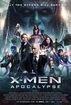 X-Men-Apocalipsis-Pelicula
