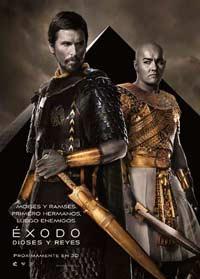 Exodo-Dioses-y-Reyes-2014