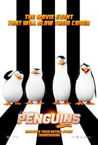 Los-Pinguinos-de-Madagascar-2014