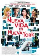 nueva-vida-en-nueva-york-pelicula-140