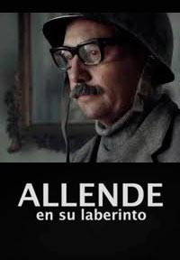 Allende-en-su-Laberinto-2014