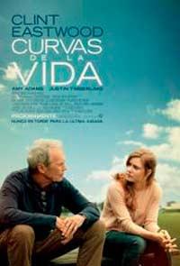 Curvas-de-la-Vida-2012