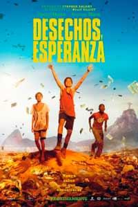 Desechos-y-Esperanza-2014