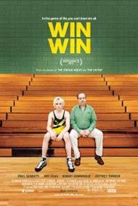 Win-Win-2011