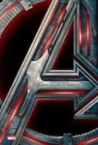 The-Avengers-2-(2015)