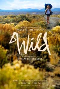 Wild-(2014)-Reese-Withersoon