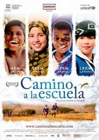 Camino-a-la-Escuela-(2013)