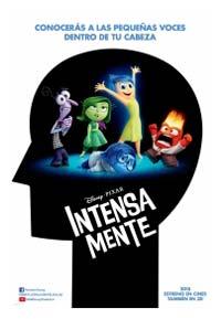 Intensa-mente-(2015)