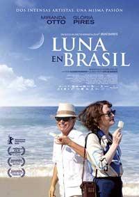 Luna-de-Brasil-(2013)