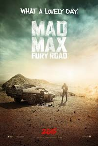 Mad-Max-Fury-Road-(2015)