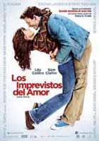 los-imprevistos-del-amor-2014-pelicula-140