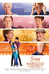 The-Second-Best-Exotic-Marigold-Hotel-(2015)-160