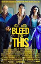 bleed-for-this-pelicula-140