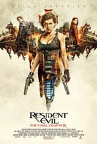 Resident-Evil-Capitulo-Final-Pelicula-140