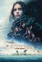 rogue-one-a-star-wars-story-pelicula-140